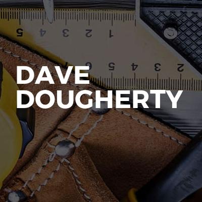 Dave Dougherty