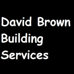 David Brown Building Services