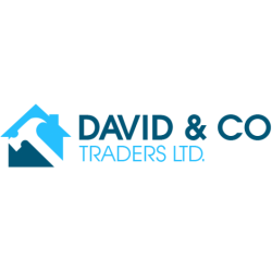 David & Co Traders Ltd