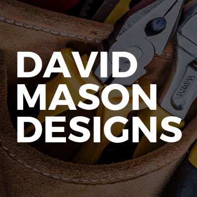 David Mason Designs & Bathrooms