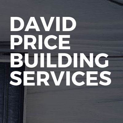David price Building Services
