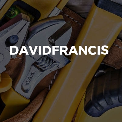 Davidfrancis