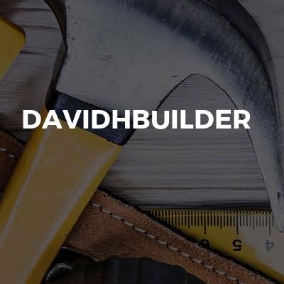 Davidhbuilder