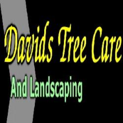Davids Treecare & Landscaping