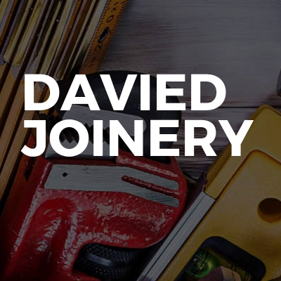 Davied Joinery
