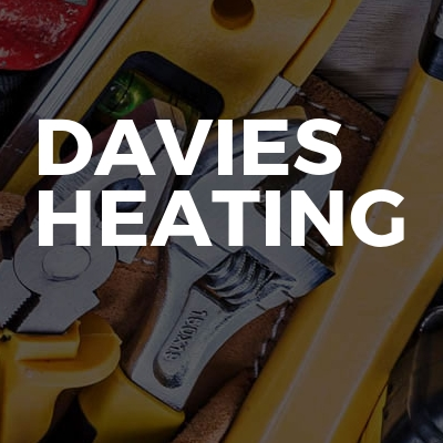 Davies Heating