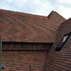 Davies Roofing & Building Ltd