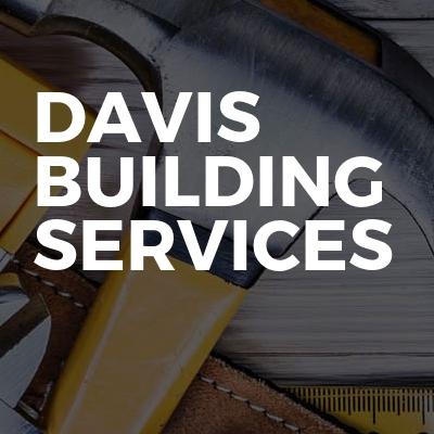 Davis building services