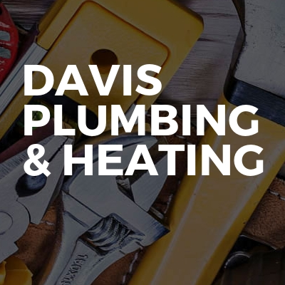 Davis Plumbing & Heating