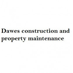 Dawes Property Maintenance