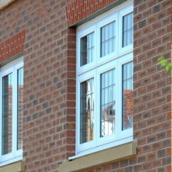 Dawes Windows and Doors Ltd