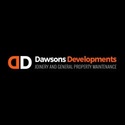 Dawsons Developments