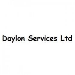 Daylon Services Ltd