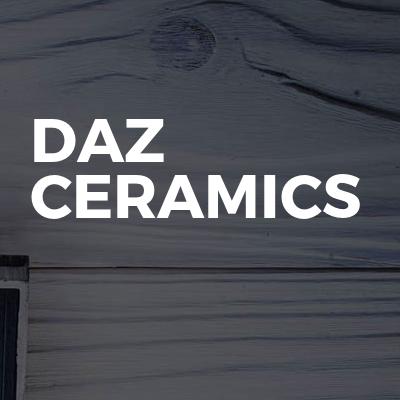Daz Ceramics