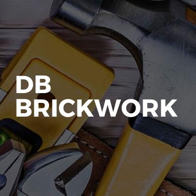 DB Brickwork