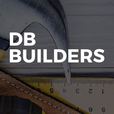 DB Builders