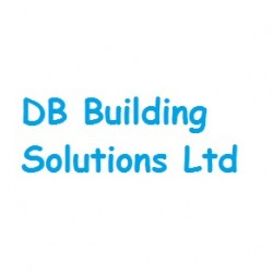 DB Building Solutions Ltd