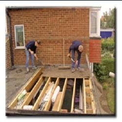 DB Fascias & Property Maintenance
