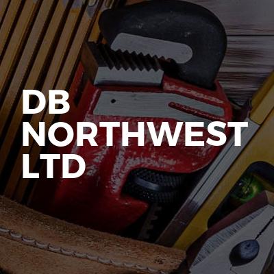 DB NorthWest LTD