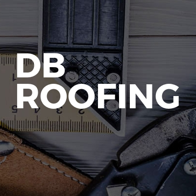 DB roofing