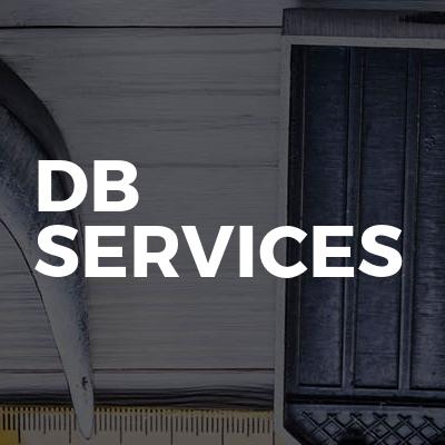 db Services
