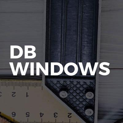 DB Windows