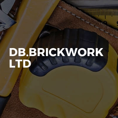 Db.Brickwork Ltd