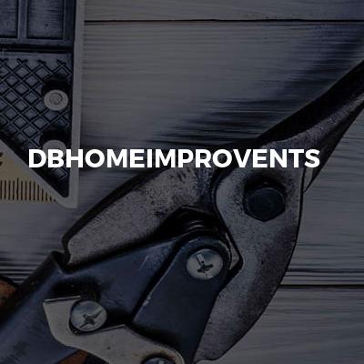 Dbhomeimprovents