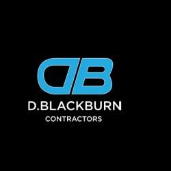 D.Blackburn Contractors Ltd