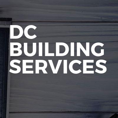 DC Building Services