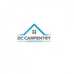DC Carpentry & Construction