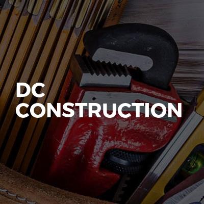 DC Construction