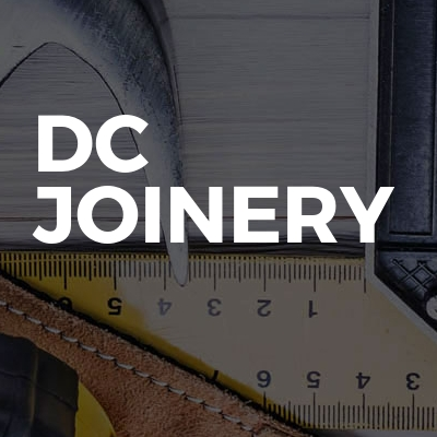 DC Joinery
