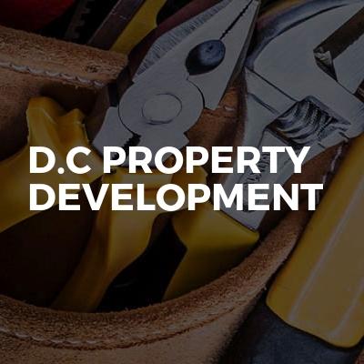 D.C Property Development