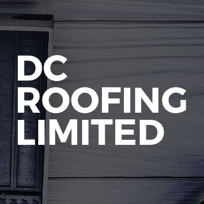 DC roofing limited