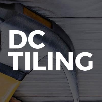 DC Tiling