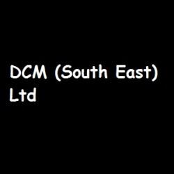 DCM (South East) Ltd