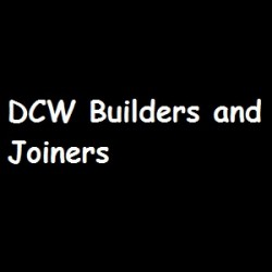 DCW Builders and Joiners