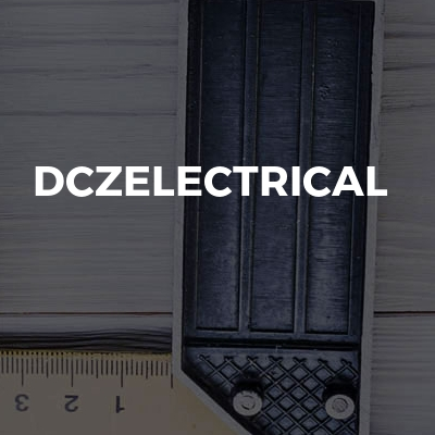 Dczelectrical