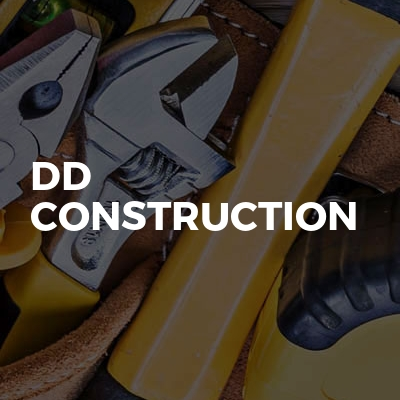 DD Construction