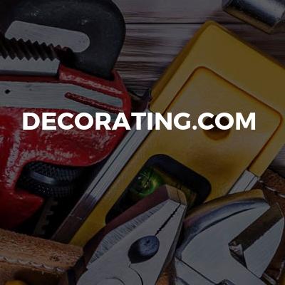 Decorating.com
