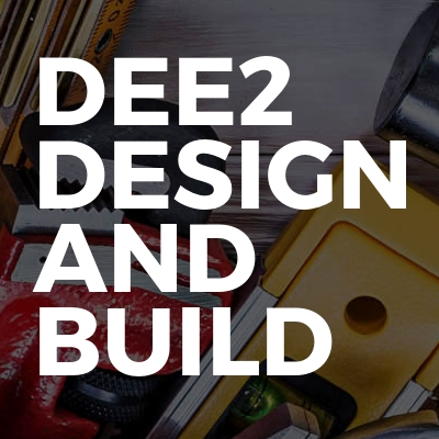 DEE2 Design And Build