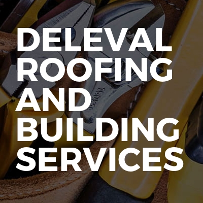 deleval roofing and building services