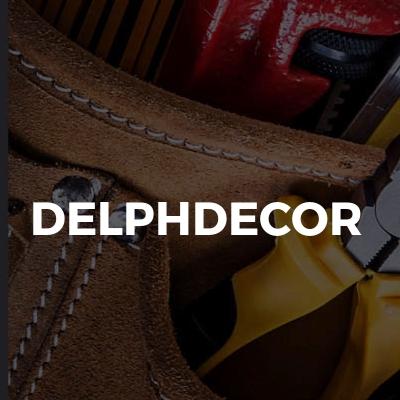 Delphdecor