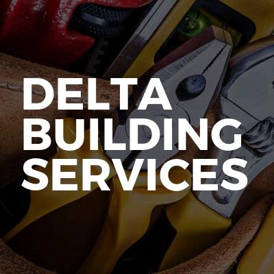 Delta Building Services