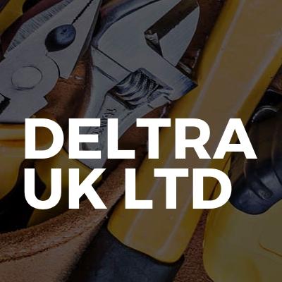Deltra Uk Ltd