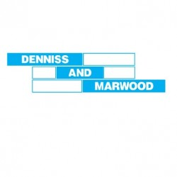 Denniss & Marwood Developments Ltd
