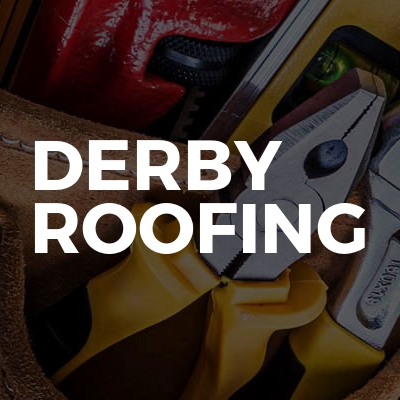 Derby Roofing
