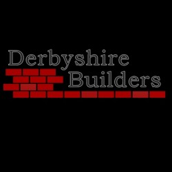 Derbyshire Builders