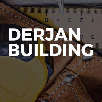 Derjan Building
